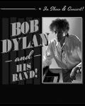 concert Bob Dylan