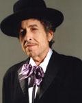 Bob Dylan, un Prix Nobel de Littérature en concert à Paris avril 2019. Réservez vite !