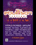 Festival Ebulli'Son 2018
