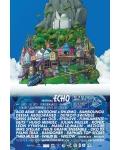 ECHO2 FESTIVAL