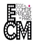 concert Ecm (ecole De Comedie Musicale)