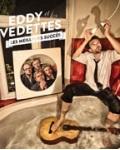 concert Eddy Et Les Vedettes