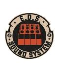 E.D.S SOUND SYSTEM