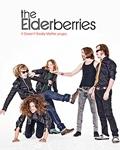 THE ELDERS (ex THE ELDERBERRIES)