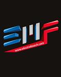 Electrobeach Festival 2016 - Official Aftermovie