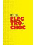 Le Festival Electrochoc prépare sa 6ème édition