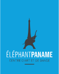 Visuel ELEPHANT PANAME