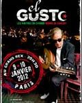 concert El Gusto