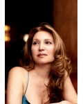 concert Eliane Elias
