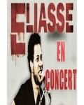 concert Eliasse