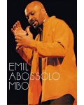 EMIL ABOSSOLO MBO