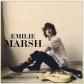 Emilie Marsh