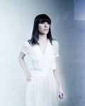 Sélection concerts du jour : Emily Loizeau, Cheick Tidiane Seck...