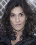 concert Emmanuelle Riviere