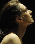 concert Emmanuelle Swiercz