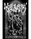 concert Encoffination