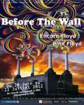 concert Encore Floyd