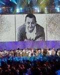 Les Enfoirés 2013 : concerts à Paris-Bercy en réservation !