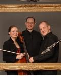 concert Ensemble Kheops