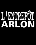 ENTREPOT A ARLON
