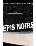 concert Les Epis Noirs