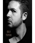 ERLY TEPSHI