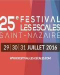 Teaser Festival Les Escales 2016