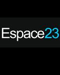 ESPACE 23 A BASTOGNE