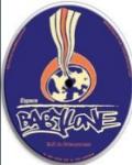 LA FACE B (ex Espace Babylone) / MJC DU BRIANCONNAIS