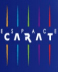 PARC DES EXPOS DU GRAND ANGOULEME (ESPACE CARAT)