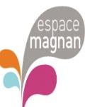 ESPACE MAGNAN - SALLE JEAN VIGO A NICE