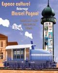 ESPACE CULTUREL MARCEL PAGNOL A AUBEVOYE