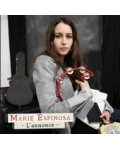 concert Marie Espinosa