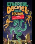 ETHEREAL DECIBEL FESTIVAL