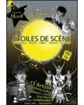 concert Etoiles De Scene