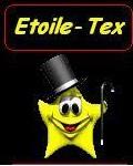Visuel L'ETOILE TEX A BLOIS