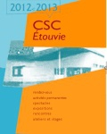 Visuel CENTRE SOCIAL ET CULTUREL D'ETOUVIE