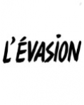 Visuel L'EVASION BAR A TOULOUSE