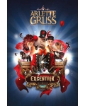 EXCENTRIK (Cirque Arlette Gruss)