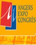 Visuel CENTRE DES CONGRES D'ANGERS