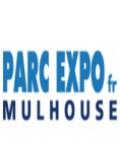 Visuel PARC EXPO
