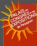 PALAIS DES CONGRES ET DES EXPOS DE PERPIGNAN (SATELLITE)