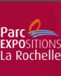PARC DES EXPOS DE LA ROCHELLE