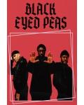 Black Eyed Peas en concert au Stade de France le 25 juin !!