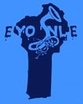 concert Eyo'nle