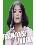 COUP DE COEUR / Françoise Fabian se lance dans la chanson : en concert à Paris l'automne prochain