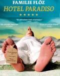 concert Hotel Paradiso (familie Flöz)