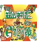 LA FANFARE DES GOULAMAS