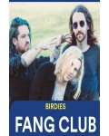 concert Fangclub