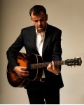 concert Philipp Fankhauser